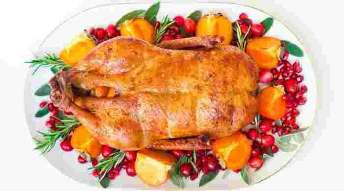 Качка в духовці в рукаві — домашні рецепти соковитої і м'якої качки