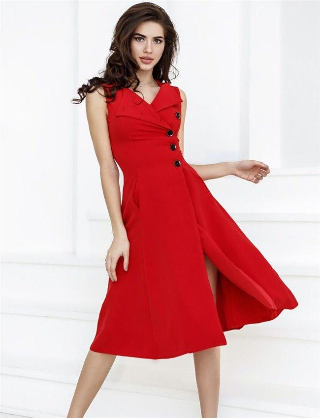 45e53f07656bbc Для літнього сезону вибираються легкі тканини, дуже популярні – шифон, ...