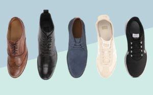 504dd9c6e65864 Чоловічий костюм формується за своїми законами. Один з них — дуже важливо  підібрати туфлі до одягові правильно, щоб вони доповнювали образ, а не  руйнували ...