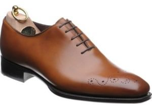ba05858190144f Види чоловічих туфель: типи, назви, фото класичних туфель, взуття ...