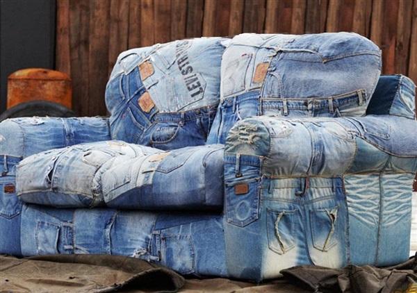 581c7a1bb39b6d Апгрейд речей або що зробити зі старих джинсів